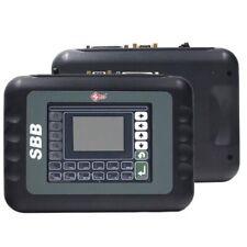 SBB  Universal Key Programmer Immobilizer  remote control