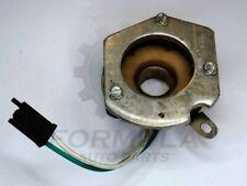 Distributor Ignition Pickup-VIN: A Formula Auto Parts PUC75