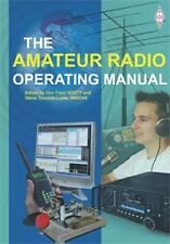 La RADIO amatoriale manuale operativo