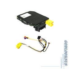 For VW Golf GTI Jetta OE MF Steering Wheel Module & Harness Kit 1K0953549 CH