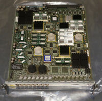 CISCO GSR 8 PORT 8OC3X POS-IR-LC-B LINE CARD MODULE ISA / AS IS SALE