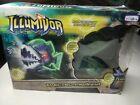 New Illumivor R/C Predator Illuminated Electro-Piranha Toys R Us Exclusive NIB