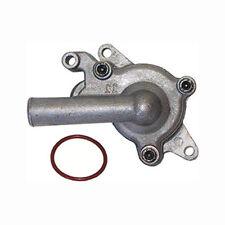 Pompa acqua completa MA05200X YP R X-MAX 250 SPORT 11-12 (r.o. 1C0-E2420-0100)