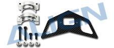 Metal Stabilizer Belt H60188