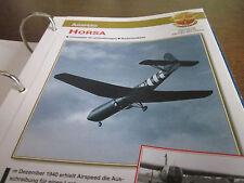 Faszination 11 1 Airspeed Horsa Lastensegler