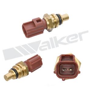 Engine Coolant Temperature Sender Walker Products 214-1000
