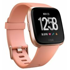Smartwatches rosas Android