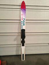 """New listing Maherajah 83.5"""" Ocean Racing or Giant Slalom Ski,"""