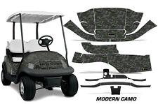 Club Car Precedent Golf Cart Graphic Kit Wrap Part AMR Racing Decal 08-13 MODERN