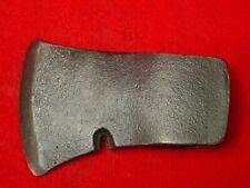 New listing ☠ Vintage Mid Centry Hatchet Axe Head Hatchet Hammer Tomahawk Hunting Woodsman