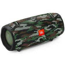 JBL Xtreme 2 Portable Bluetooth Waterproof Speaker - Camo