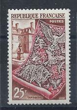 France N°970** (MNH) 1954 - Métiers d'Art