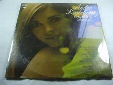 Andre Kostelanetz - Everything Is Beautiful - Sealed New