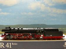 Dampflok BR 41.1147-2 DR von Piko        11/13