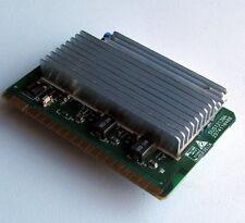 04-16-01460 HP Proliant DL585 G2 VRM Modul DELTA DUS12130A 407748-001 399854-001