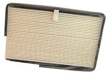 Cabin Air Filter-VIN: K Prime Guard PCF5245