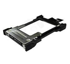 "For Lenovo Micro SATA 1.8"" to 2.5"" Hard Drive SSD-SATA Adapter 42W7888"