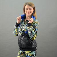 Adidas TRACK JACKET COLORADO WZ Fantasia mod. M30806