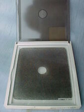 Cokin P063 Gray 2 Center Spot Filter - New Item in Protective Case