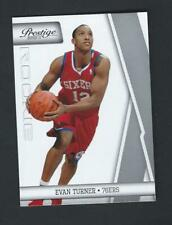 2010-11 Panini Prestige Rookie - PICK FROM LIST - 10/11 RC