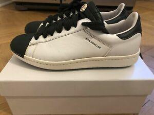 Moncler Sneaker Angeline Gr. 39 NP 369,-