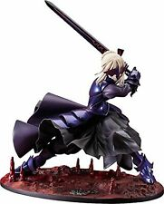 Good Smile Company Fate/stay night Saber Alter Vortigern 1/7 Complete Figure F/S