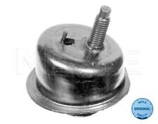 RIGHT REAR ENGINE MOUNTING MEYLE 11-14 030 0001