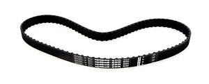 Optibelt Timing Belt ZRK1035 fits SUZUKI CULTUS SF413