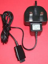 OEM Samsung AC WALL Charger ATADW10UBE Travel International Plug in (BIN 22)