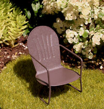 Closeout!Dollhouse Miniature Fairy Garden Rustic House Planter #HPLAN NO Fairy