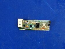 TV RCA IR Sensor Board RE3240E010