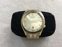 Men's Bulova Accutron II Watch