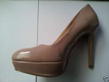 Dorothy Perkins Stiletto Patternless Heels for Women