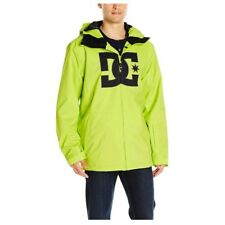 DC Men's Story 17 Jacket Size XL- NWT retail $149.95