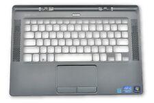 Dell XPS 14z L412z Palmrest Assembly US-International Layout 0R3PH