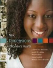 New Dimensions In Women's Health + Dietary Guidelines for Americans, 2010 and