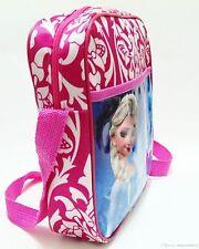 Unbranded Messenger/Shoulder Bags for Girls