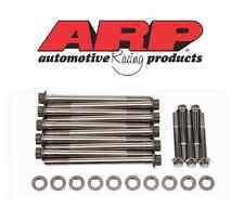 ARP Main Bolt Kit For Subaru FA20 2.0L 4-cylinder * 260-5001 *