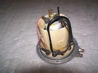 1997 Ferrari 355 F355 Fuel Pump Gas Petrol Electric Motor Cartridge OEM 165267