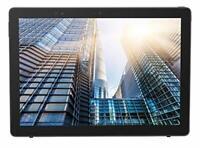 Dell 5290 8th Gen Tablet, Core i7-8650U,16GBram ,128SSD,Cam, Wifi/BT Win 10 pro.