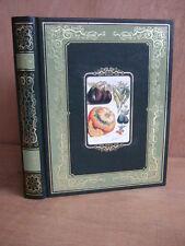 LE JARDIN DE MON GRAND-PERE. ROSE DE LAVAL. EDITIONS CREMILLE. FLEURS POTAGER