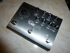 Strymon Timeline Delay Guitar Effect Pedal