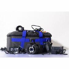 Sony NEX-FS700RH Super 35 4K Camcorder / NXCAM-Cam Corder / Videocamera