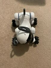 chip robot dog With Charger And Ball