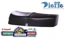 Sella Dieffe con Molle Piaggio Vespa PX 125 150 200 ARCOBALENO Tutti i Modelli