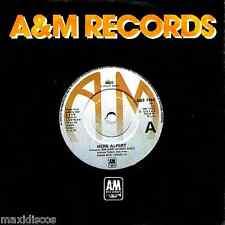 "7"" - HERB ALPERT - RISE (JAZZ FUNK) ORIGINAL 1979 UK EDITION NM LISTEN - OYELO"