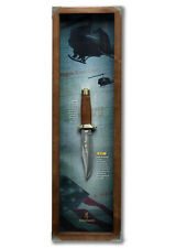 Browning 006 Living History Vietnam Knife Limited Edition