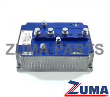 JLG 1600346 - NEW JLG Sevcon Drive Controller (OEM)