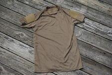 215 Gear Tactical Custom Seal Pcu V2 Operators Shirt w/ Hook Loop Sleeves - Med