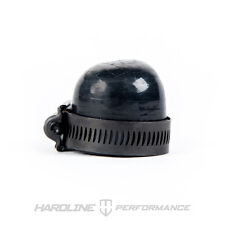 HARDLINE SILICONE SYMPOSER DELETE FOR FORD FIESTA ST